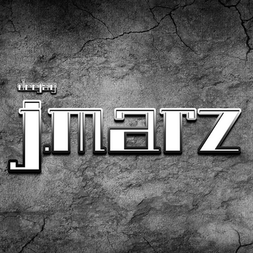 J.Marz's avatar