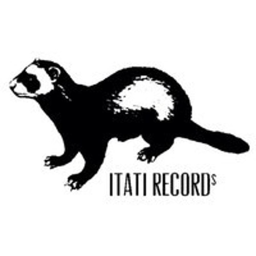 ITATI RECORDS3's avatar