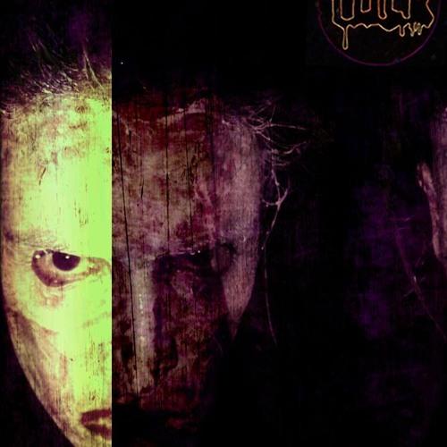 dunduew's avatar