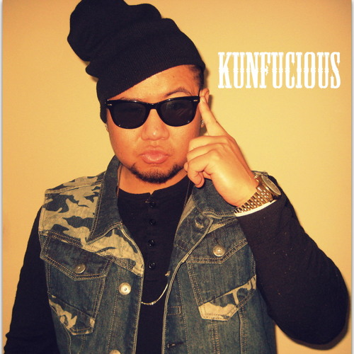 Kunfucious's avatar