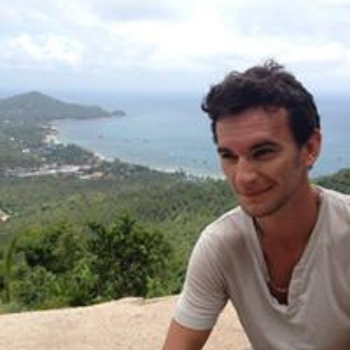 Clément Sadaune's avatar