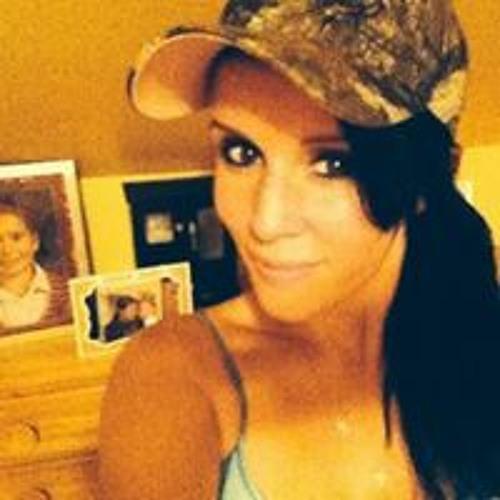 Brianna Ruiz 9's avatar