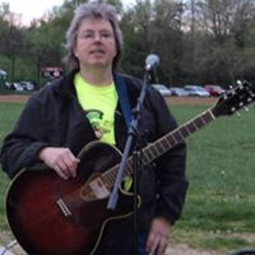 John Ladd 2's avatar