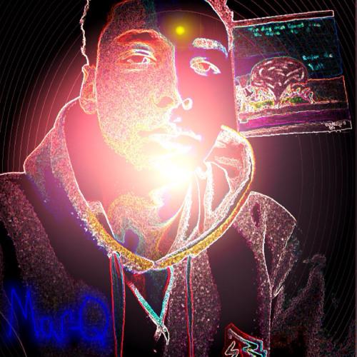 Harlequin's avatar