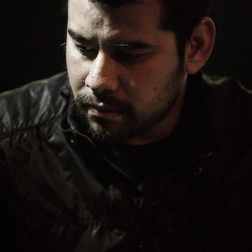 Hiram Martínez's avatar