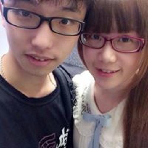 ChiGao Sin's avatar
