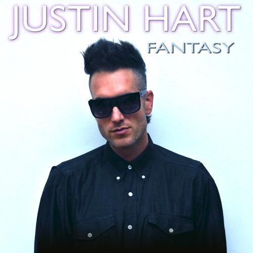 Justin Hart Official's avatar