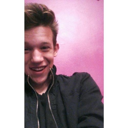 Trevor-Jacobson's avatar