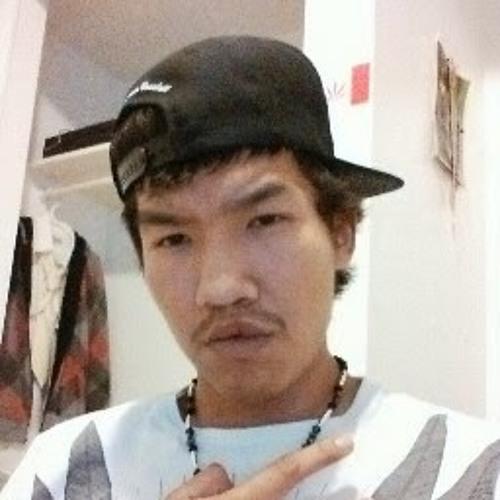 Adam Dennis 17's avatar