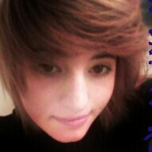 lilredbright's avatar
