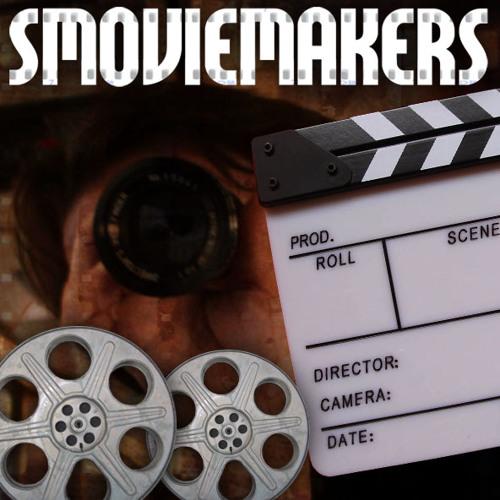 SMovieMakers's avatar