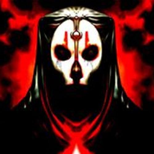 Spyda Ace Capone Jones's avatar