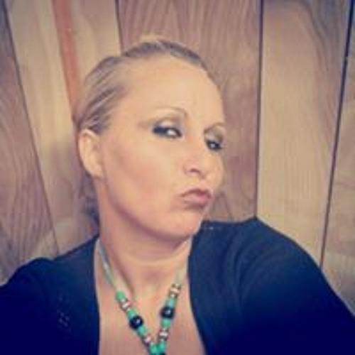 Stephanie 206's avatar