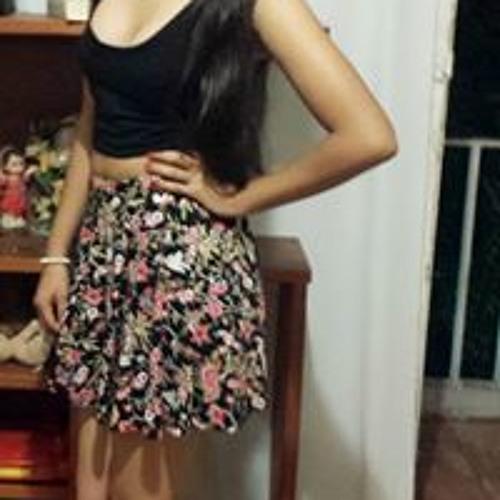 Cinthia Martinez 21's avatar