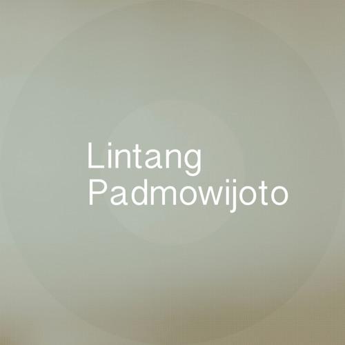 lintang enrico's avatar