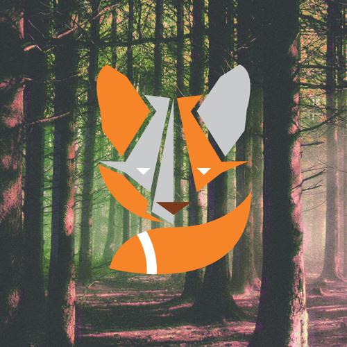 FoxtailFest's avatar