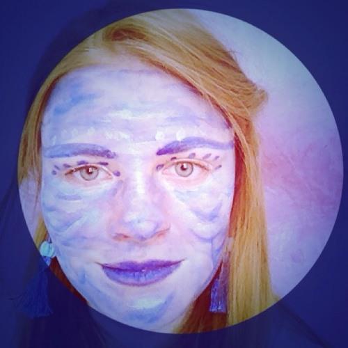 Pauline Diercks's avatar