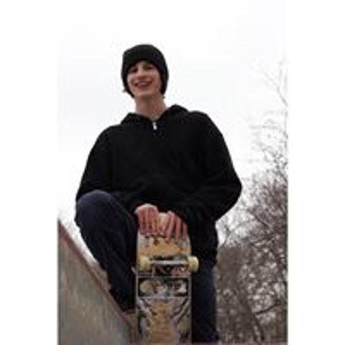 StephenBrayman's avatar