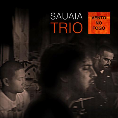 Sauaia Trio's avatar