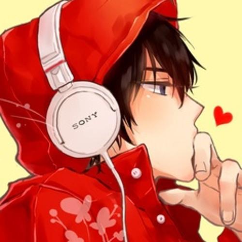 Shahzeb.'s avatar