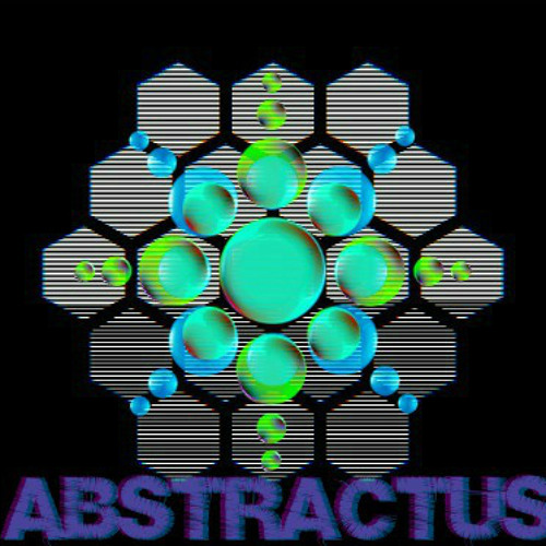 ABstractus (Official)'s avatar