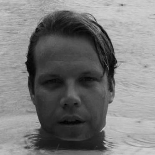 Ralph Maenen's avatar