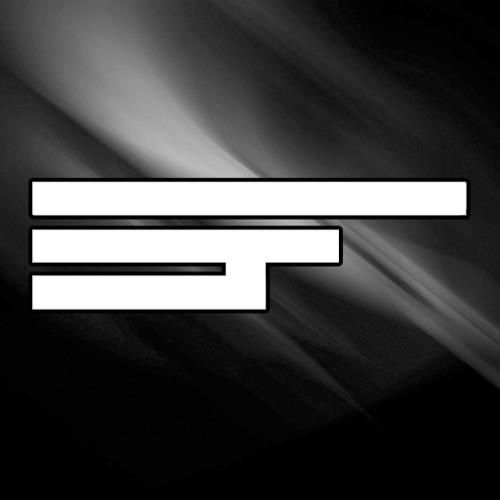 silverfilter's avatar