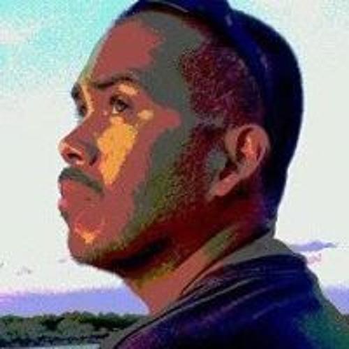 Fermin Max Alejos Jr.'s avatar