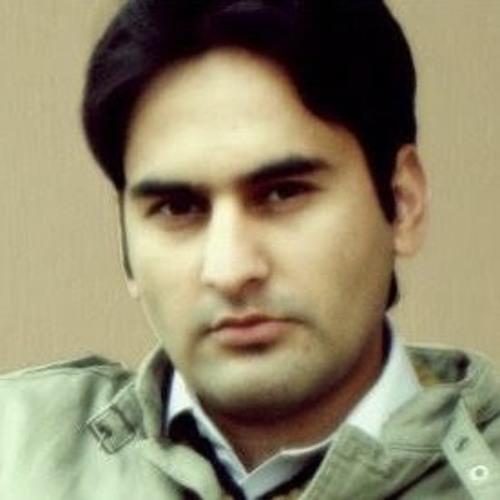 Shehzad Akbar's avatar