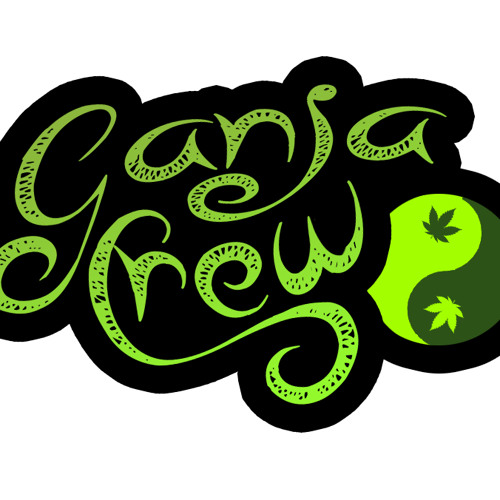 Gcw's avatar