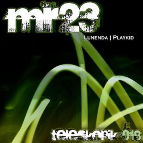 mr23's avatar