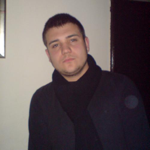 Vonuan Ikog's avatar