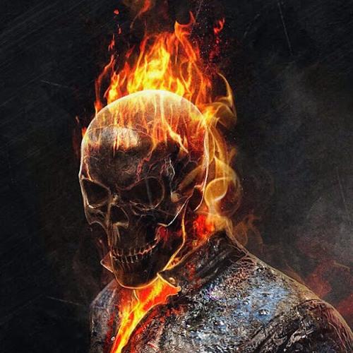 jatinder bansal's avatar
