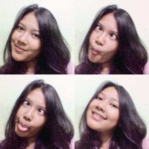 renitarahm's avatar