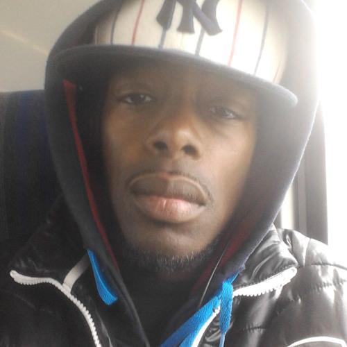 kingmusicislife's avatar