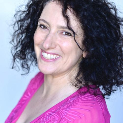 Karen WERB's avatar