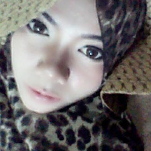 lisyazakaria's avatar