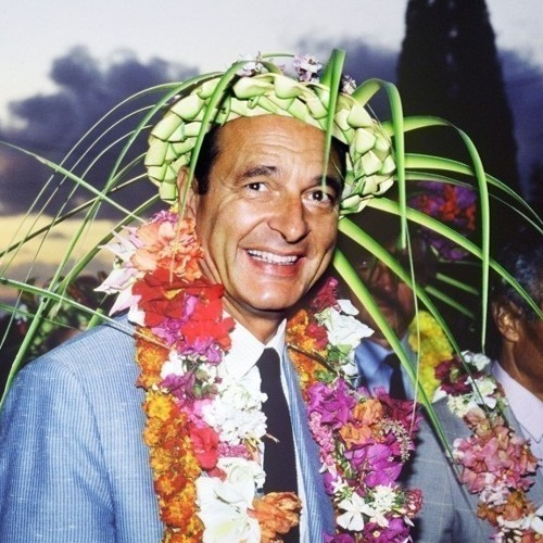 Dianké Ndy's avatar