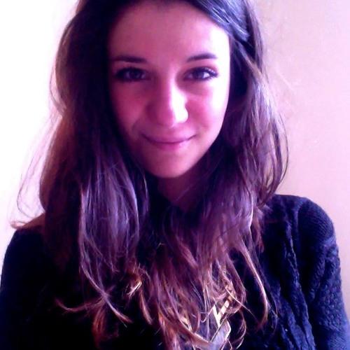Lisa Hoch's avatar