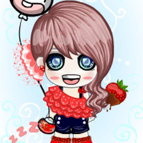 Gori Chiit Chit Cuit's avatar