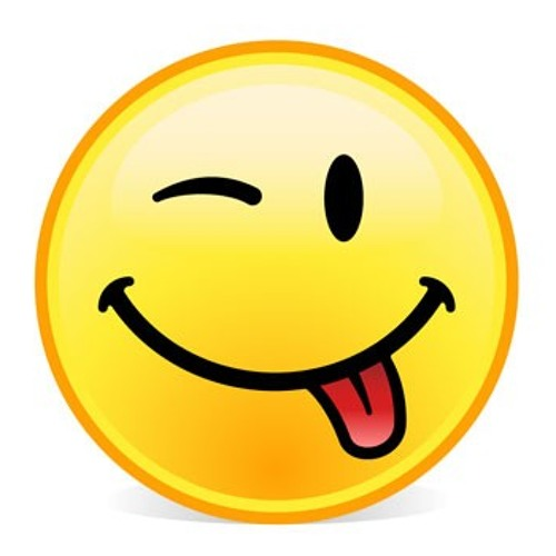 Verg Smiles's avatar