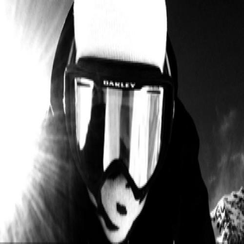 user341988759's avatar