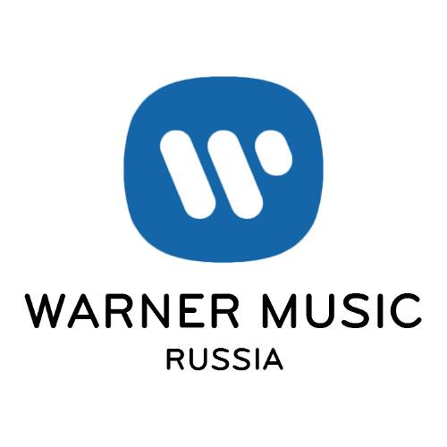Warner Таланты's avatar