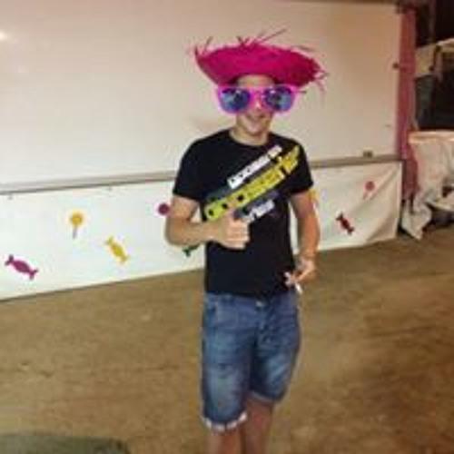 Javi Laso 1's avatar