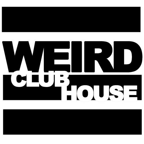 Weird Club House's avatar