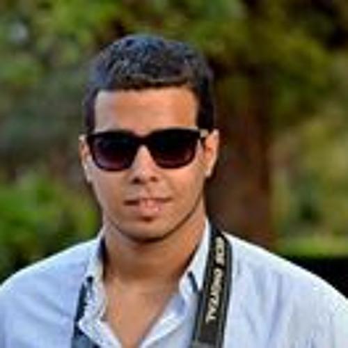 Nassim Gladiator's avatar