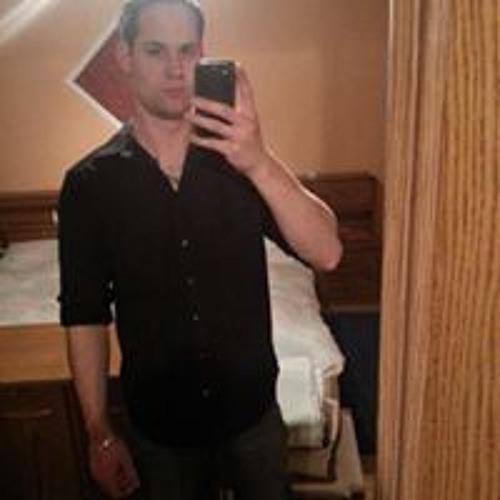 Marcell Klawitter's avatar