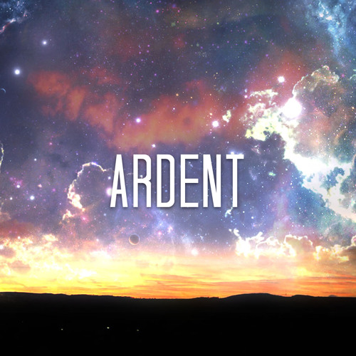 Ardent Loops's avatar