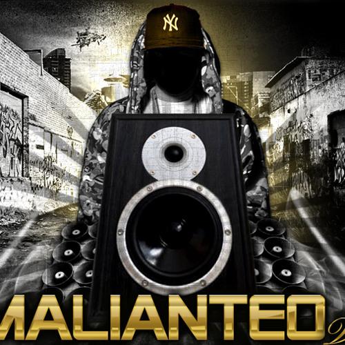 colombiastreammusic's avatar