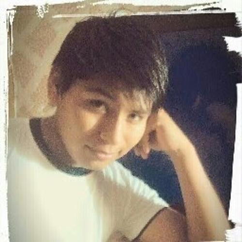 Alexander Mendoza 28's avatar